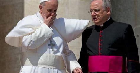prefettura casa pontificia andria la parola ai poveri negli scritti di don primo