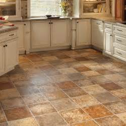 Resilient Vinyl Flooring Resilient Vinyl Christoff Sons Floor Covering Window Treatments Carpet Cleaning