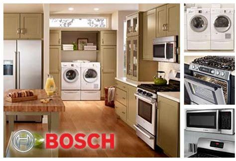 bosch kitchen appliances st louis bosch dishwashers autcohome bosch appliance repair service chesterfield service