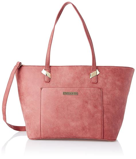 Best Handbags by Top Handbag Brands Available In India Style Guru