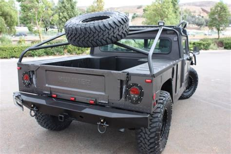 hummer 2 door hummercore hummer h1 2 door for sale hummer h1 1994 for