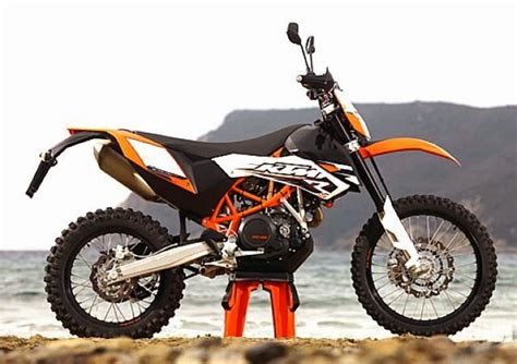 Ktm 690 Enduro R Road Road Test Ktm 690 Enduro 2015 Autos Post