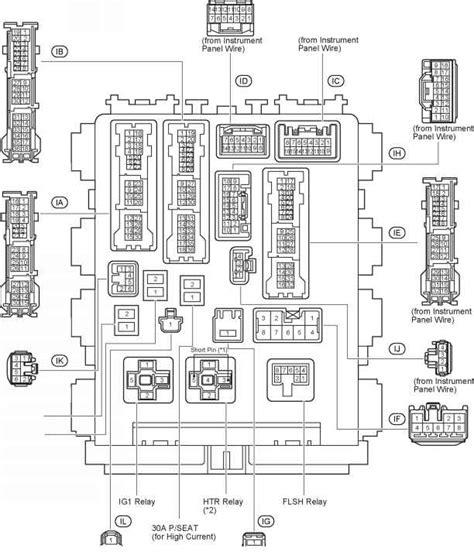 wiring diagram toyota supra mk3 wiring wiring diagram images