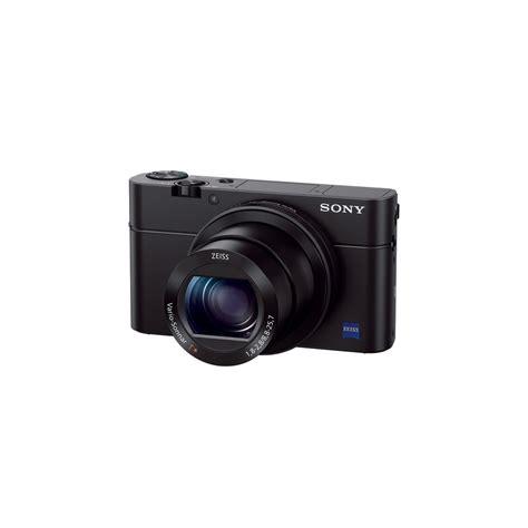 Kamera Sony Rx100m4 sony cybershot rx100iv schwarz dsc rx100m4 dsc rx100iv