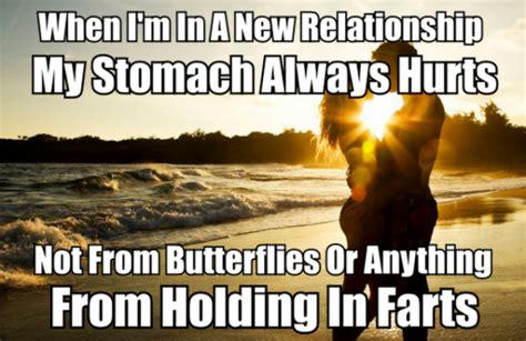 funny relationship memes   time viraler