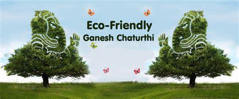 Decoration For Ganesh Festival At Home by Happy Ganesh Chaturthi Esandhi