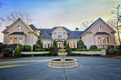 luxury homes alpharetta ga atlanta neighborhood guide movoto