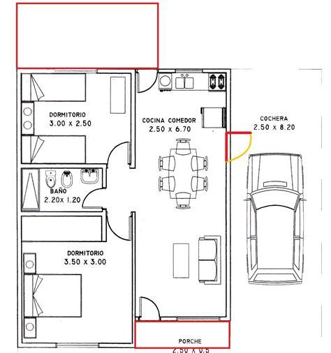 cuanto sale 80metros cuadrados de contrucion casa cuanto es 250 metros cuadrados planos de casas