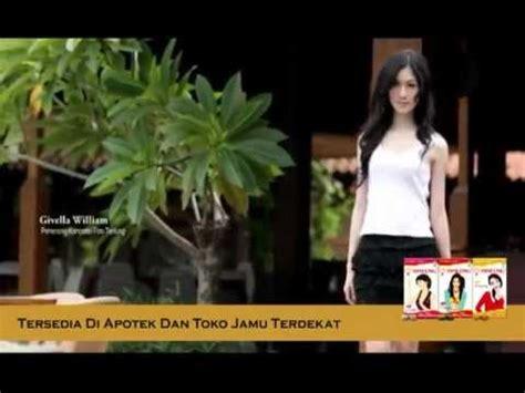 film film remaja indonesia film cinta remaja buatan indonesia yang akan membuat anda