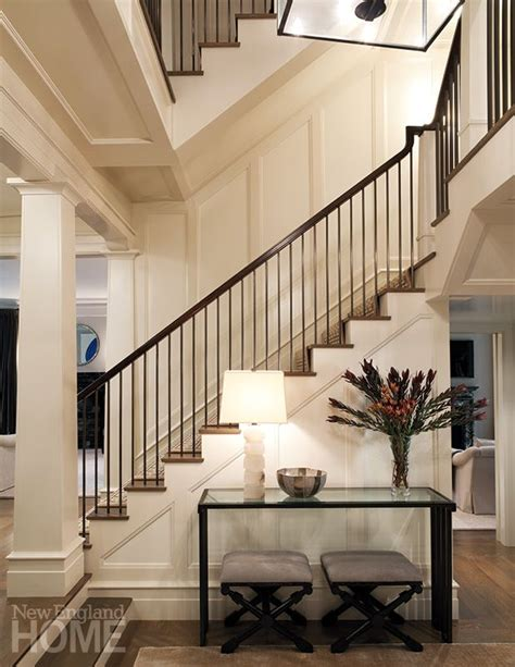 Foyer Uk 44 best images about staircases and entryways on foyers nightingale and entryway