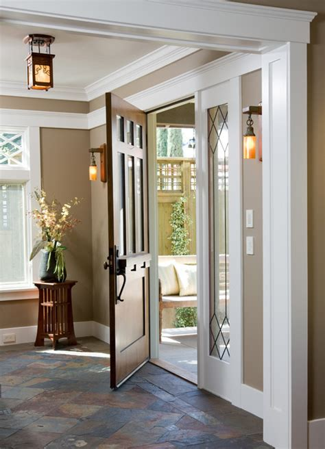 entryway ideas lighting ideas for the foyer ls com