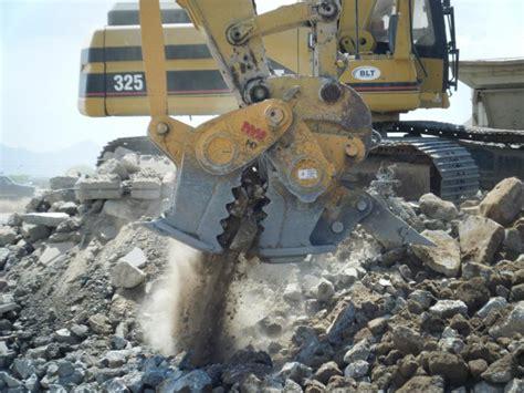 nye cp concrete crusher case   attachmartcom