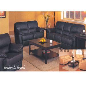 the sofa company redondo beach living room sets redondo beach living room set 5007 co