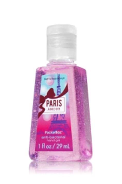 Murah Pocket Bag Bath And Works Pink Berry Citrus exploding color box bath works pocketbac scentportable car fresheners