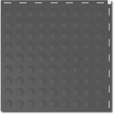 piastrelle per garage garage floor tiles interlocking flooring solutions