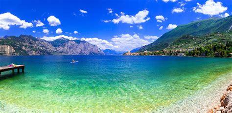 Lago Di Garda by Lago Di Garda It 225 Lie Mahalo Cz