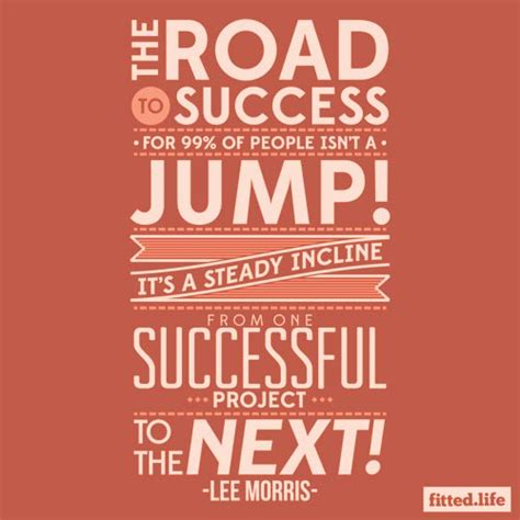 images 70 awesome inspirational typography motivation and success typography picture quote road to