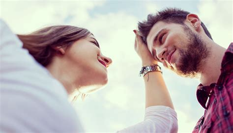 7 Mistakes Couples Sometimes Make by 7 Dumbest Relationship Mistakes That Often Make