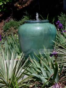 Home Design And Remodeling Show Hours Hillside Urn Fountain Contemporary Landscape Los