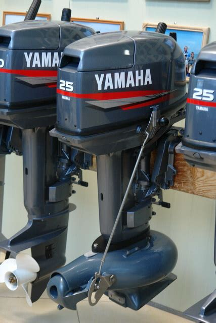 yamaha outboard motors for sale in bc yamaha 2 stroke outboard sale yamaha 2 stroke origin