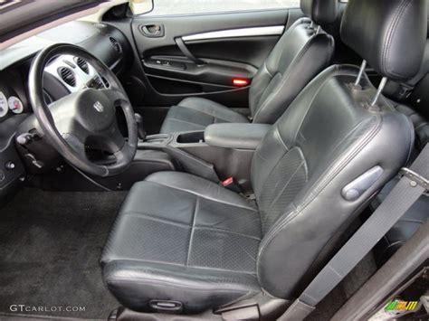 Dodge Stratus Interior by Image Gallery 2004 Stratus Interior