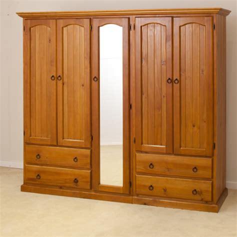 local  cl  wardrobe wooden furniture sydney
