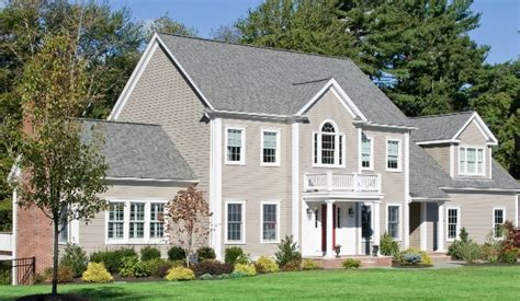 roofing albany improvements inc roofing contractors in albany ny