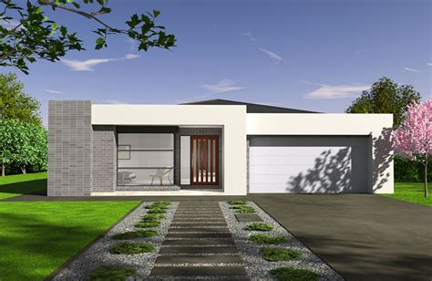 synergy home design plans ballarat geelong cube
