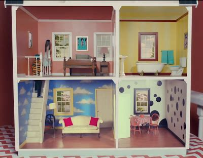 tyler the creator bedroom annabel hales ifhy tyler the creator