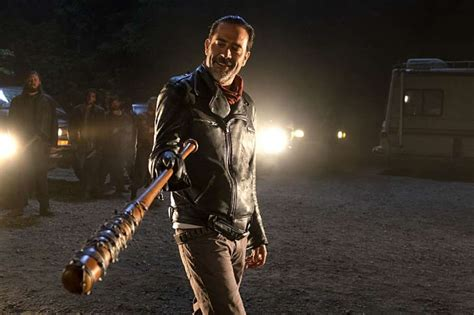 16 Barbed Wire Bat Lucile Negan Walking Dead Kitbash Po negan s bat lucille from walking dead confiscated from