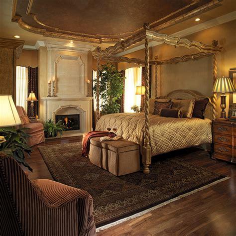 bedrooms  pinterest romantic bedroom lighting