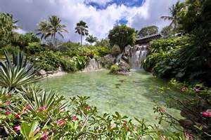 tarifs jardin botanique deshaies