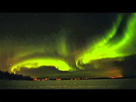 1000 images about the northern lights on pinterest