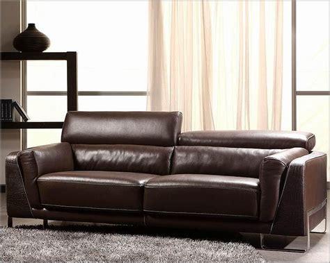 espresso leather loveseat espresso leather sofa set 44lbo3946