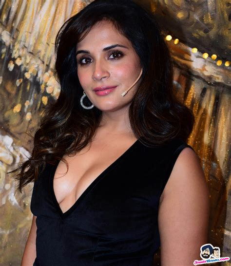 richa chadda pakistan inside edge promotion on the drama company richa chadda