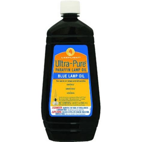 ultra pure l oil 100 oz llight farms ultra pure l oil walmart com