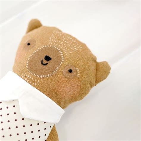 Handmade Soft Toys - 1000 ideas about handmade soft toys on felt