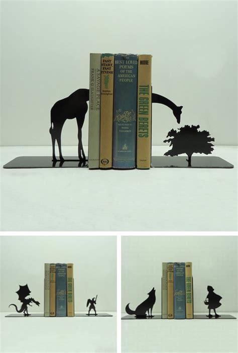 imagenes originales libros soportes de libros originales