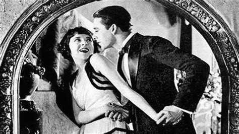 flaming youth fads of the 1920 s flaming youth 1923 mubi