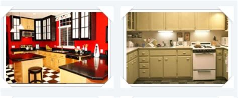 overhead kitchen cabinet kitchen overhead cabinets in bhiwandi bhiwandi manufacturer