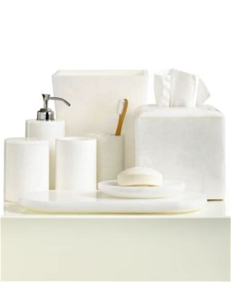 martha stewart bathroom accessories product not available macy s