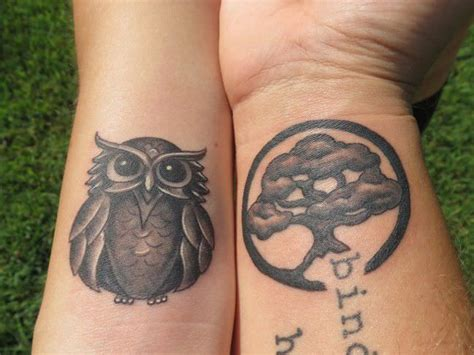 good couple tattoos 250 lovely matching tattoos for couples