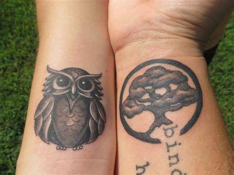 tattoo cost regina 250 lovely matching tattoos for couples wild tattoo art