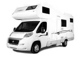 nearest motor vehicle motorhome search facility find a specific motorhome