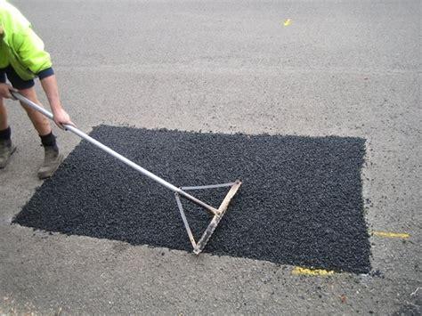 materiale per pavimenti asfalto pavimento per esterni materiali per l edilizia
