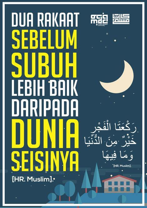 Kaos Islami One Gid One One Nation 52 best poster dakwah images on posters html and muslim