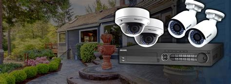 home security tulsa 28 images tulsa ok 1 home security