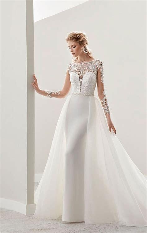 Pink Wedding Dresses Uk by Bridal Dresses Glasgow Ivory Pinks Bridal Couture