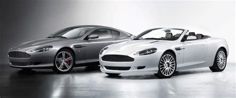 aston martin likely to file for ipo