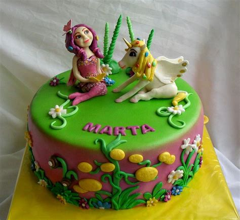 cake me 23 best images about gateaux anniversaire on